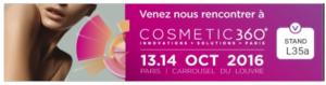 Cosmetic360