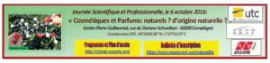 Cosmetiques_et_parfums