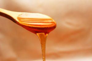 Analyse de composition du miel, un produit de qualité.