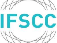 logo ifscc