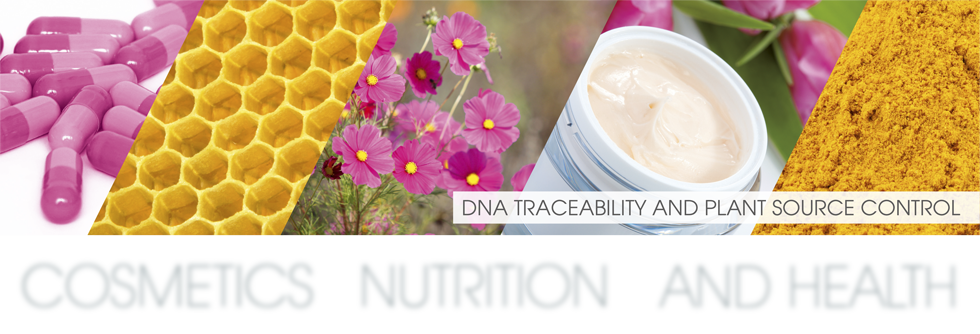 Cosmetics nutrition and health